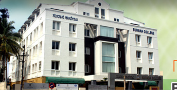 Surana College - Top Degree Colleges in Bangalore, Best