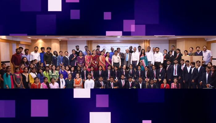 Interdisciplinary National Conference